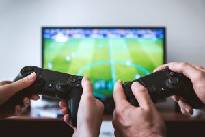 Microsoft's project xCloud is already superior than Google's Stadia 2