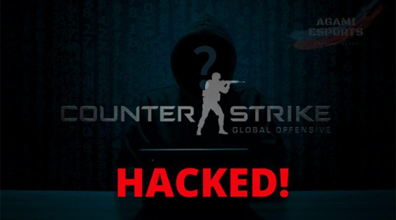 TF2 & CSGO source code leaked