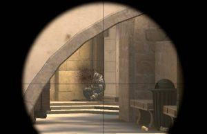 How to AWP in CSGO: A beginners guide 2